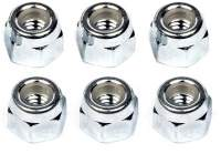 61905 Clutch nut 7mm (6)